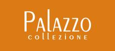 palazzo_225x100